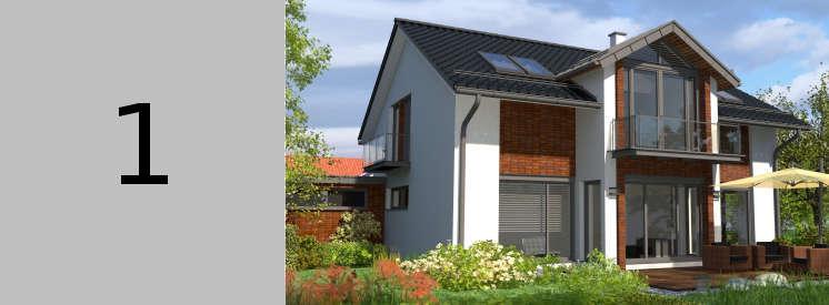 kfw energieeffizient bauen architekten ambros partner. Black Bedroom Furniture Sets. Home Design Ideas